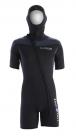 Гидрокостюм для дайвинга Balance Comfort 5.5 шорти Aqua Lung
