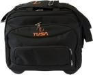 Бизнес-сумка (cabine baggage) TUSA