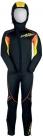 Детский гидрокостюм для дайвинга Boomerang  моно Aqua Lung