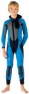 Детский гидрокостюм для дайвинга Sharm Kid Aqua Lung