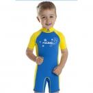 Детский костюм SEAHORSE, мужской