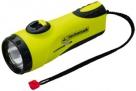 Фонарь для дайвинга Lumen X6 Aqua Lung Technisub