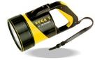 Фонарь для дайвинга Vega 2 Rechargeable Aqua Lung Technisub