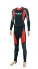 Гидрокостюм для дайвинга Skin Suits Aqua Lung