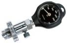 Манометр проверочный  высокого давления Aqua Lung