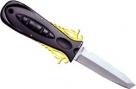 Нож для дайвинга Wenoka Squeeze Lock Tanto Aqua Lung