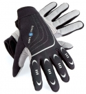Перчатки для дайвинга Admiral II Aqua Lung