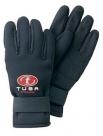 Перчатки для дайвинга  DG-2000 TUSA