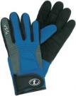 Перчатки для дайвинга DG-5000 TUSA