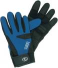 Перчатки для дайвинга DG-5500 TUSA