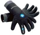 Перчатки для дайвинга Dry Comfort Aqua Lung