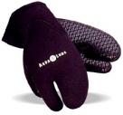 Перчатки для дайвинга Ice Man Aqua Lung