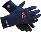 Перчатки для дайвинга  Kai Aqua Lung
