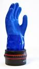 Перчатки для дайвинга Northern Diver Aqua Lung