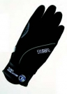 Перчатки для дайвинга  TS DG-5600  TUSA