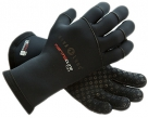 Перчатки для дайвинга Thermo Flex Aqua Lung