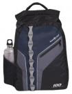 Рюкзак Traveler 100 Aqua Lung