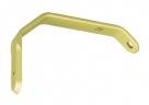 Съемная утюговая рукоятка для Flexi II Green Force