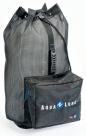 Сетчатый рюкзак Aqua Lung