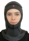 Шлем Balance Comfort Aqua Lung