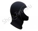 Шлем  Dry Hood Flex Aqua Lung