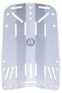 Спинка алюминиевая
