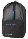 Рюкзак сетчатый Т4 Aqua Lung