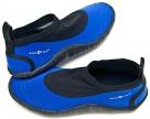 Тапочки пляжные Beachwalker Aqua Lung