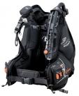 Жилет- компенсатор Conquest (BCJ-7000) TUSA